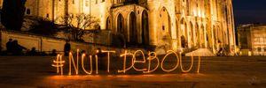 NuitDebout-Avignon.jpg