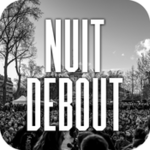 Icon NuitDebout.png